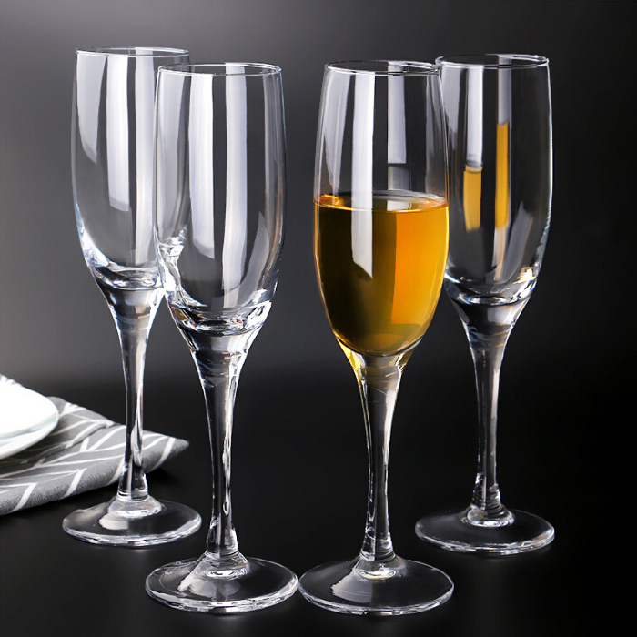 fun88_乐天堂 fun88_fun88乐天堂顶级信誉_香槟杯