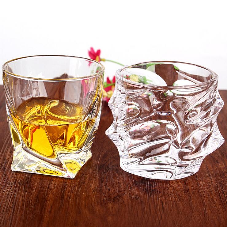 fun88_威士忌杯